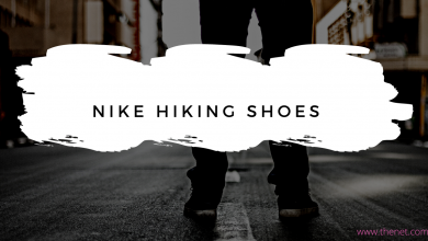 Photo of Try with 5 famous Nike hiking shoes