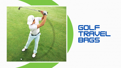 Photo of Best golf travel bag you can consider in 2020