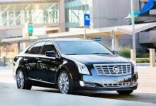 Photo of Finding Luxury Car Service When You Travel to Atlanta