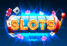 Photo of Classic Slots that have Remained Popular Today